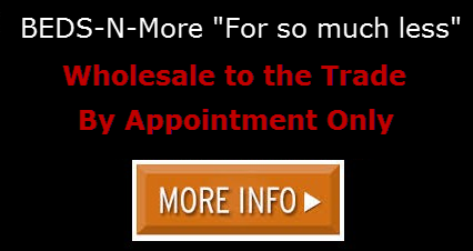 wholesalebyappointment