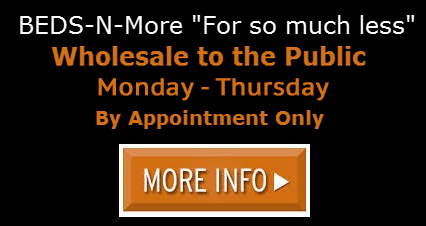 wholesaletothepublicinfo